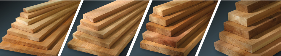 West Bay Forest Products
